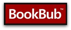 You might want to take a peek and see if you can find any free non-fiction ebooks on BookBub to give ebooks a try. Description from wonderoftech.com. I searched for this on bing.com/images