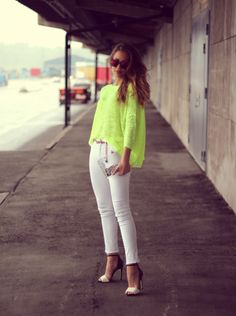outfit 533