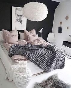 That knitt // Shop 100% Bamboo Bedding www.yohome.com.au xx