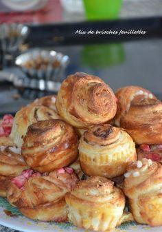 pate à couque pour viennoiseries feuilletées!!   Le Sucré Salé d'Oum Souhaib Croissants, Pretzel Bites, Raisin, Doughnut, Baked Potato, Minis, Muffin, Bread, Pralines Roses