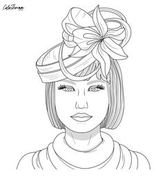 Pin By Samira On Coler Pics Coloring Pages Adult Coloring Adult