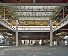 Museum des 20. Jahrhunderts (20er Haus), Nr. 2, Wien, Architekt Karl Schwanzer… Museum, Modern, Vienna, Building, Artwork, Design, House, Architecture, Trendy Tree