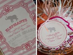 real-baby-shower-lilhootparties-holiday-christmas