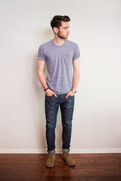 Style desert boots homme - Recherche Google
