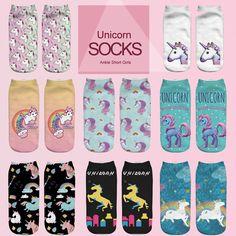2e6eeee46eda2 Les 757 meilleures images de Leggings and socks