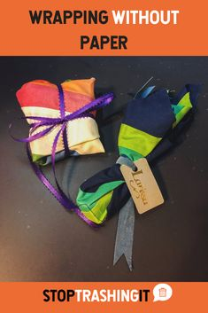 This low waste hack is all the rage this holiday season. Learn how to wrap without paper from our Ambassador Kate. Rage, Learning, Holiday, Blog, Vacations, Studying, Holidays, Blogging, Study