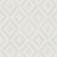 Tender 4603 - Soft Feelings - Boråstapeter