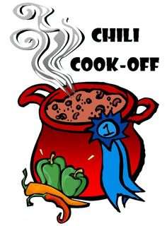 informative speech chilli cook off Saturday features the chili chase 5k run/ walk and the annual jr idol singing contest and both days features live entertainment annual special event chili cook-off belleville, illinois probable event - details tba october, 2018 event 800 informative pages covering the.