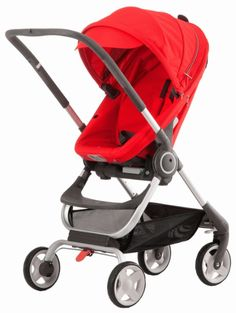 Stokke® Scoot lifts your child closer helping you explore together. Stokke®  Scoot takes compact 74bcc62195