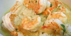 Image result for Japanesefoods