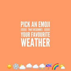 🌸🌳 Forever Love for Pleasant Weather!  Comment and tell us what about you?! . . . . . #theredbox #crazysexycool #emoji #chandigarh #season #trending #trendy#trends #tagsforlikes #tagsomeone #flora #friday #fashion #business #happines #artistsoninstagram #springtime #florals #emojilove #emotions #expression #dance #time #style #fashionista #shopaholic #spring #weather #rain #emojis
