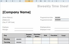 free printable timesheet templates open office templates time sheets templates microsoft office printable