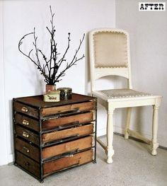 diy,furniture,interior,design-a6ee26fa889fe229f69621c906d62870_h.jpg 448×500 pixels