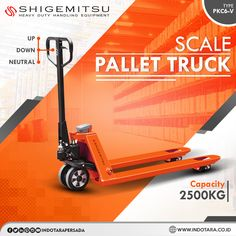 Shigemitsu Scale Pallet Truck kapasitas 2500KG #indotara #ptindotarapersada #indotarapersada #ptindotara #semielectric #handlift #scalepallettruck #electricstacker #pallettruck #handpallet #handstacker #semielectricstacker #heavyduty #handlingequipment #warehouseequipment #warehouseequipments #jualscalepallettruckjakarta #jualscalepallettruckbandung #jualscalepallettrucksurabaya #jualscalepallettruckmedan #jualscalepallettrucksemarang Warehouse Equipment, Truck Scales, Pallet, Trucks, Gym, Palette, Truck, Pallets, Workouts