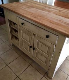 broyhill kitchen island broyhill attic heirloom kitchen island my favorite 10816