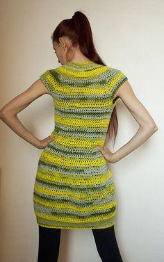 Iné oblečenie - Lemonka - 6780450_