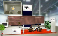 SJH Venture Capital - Scotland
