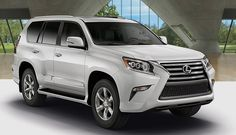 2018 Lexus GX Redesign, Interior, Exterior –The future of 2018 Lexus GX continues to be not known. This mid-size high-end SUV is one of the rare van-centered higher-stop versions available on the market, especially when is not about full-dimensions types. It is available in 2002, while...