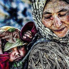 Bakma öyle usul usul hadi iyi geceler .. #cizre #şırnak #idil #mardin #nusaybin #amed #diyarbakır #sur #cudi #nur #followmenow #flowers wme #huzur #aşk #hayalet #mutluluk #sevgili #gt #mizah #sokak #küfür #küfürsokakta #turkey #istanbul #turkey#avrupa #izmir #melek http://turkrazzi.com/ipost/1518747774568283323/?code=BUTrQ3mjry7
