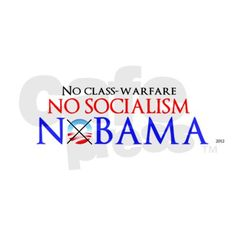 He is the most divisive president we have ever had. Progressive Politics Election Vote No Obama