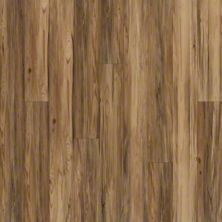 Waterproof WPC (Wood Plastic Composite) flooring - Shaw Floorte Alto Plank Luxury Vinyl - Save from only at American Carpet Wholesalers in Georgia. Luxury Vinyl Flooring, Luxury Vinyl Plank, Cork Flooring, Vinyl Plank Flooring, Shaw Floorte, Kitchen Vinyl Sayings, Composite Flooring, Floor Rugs, Wood Design