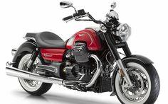 Moto Guzzi Eldorado - Galerie de photos - Moto Journal