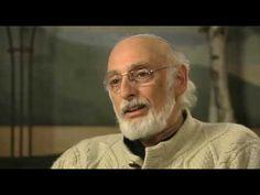 Leading relationship expert Dr. John Gottman explains why 50% of marriages fail.