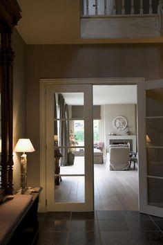 Inspiring Interiors: Belgian Interiors www.ateaseinteriors.be