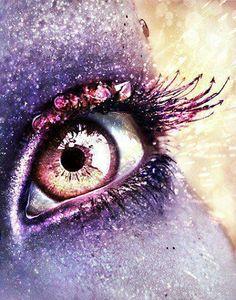 Purple | Porpora | Pourpre | Morado | Lilla | 紫 | Roxo | Colour | Texture | Pattern | Style | Form | sparkles