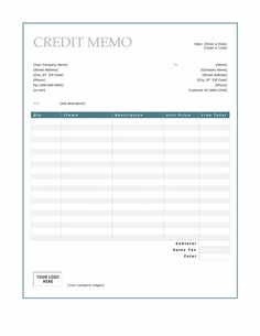 Pay slip templates doc simple payslip template employee