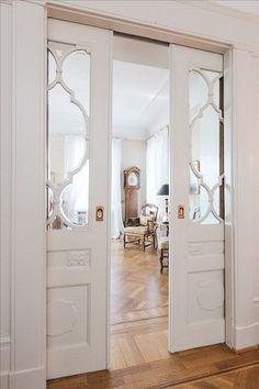polgári lakás ajtó - Google keresés