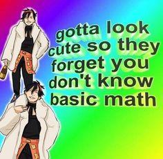 My next batch of jojo content, some Rohan coming up next Jojo's Bizarre Adventure Anime, Jojo Bizzare Adventure, Stupid Memes, Funny Memes, Jojo Memes, Jojo Bizarre, Reaction Pictures, Anime Manga, Haha