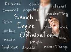 How To Increase Visitors To Your Website Using Search Engine Optimization. Search engine optimization is a little tricky to understand. There are many factors that contribute to achieving success with regard to search engine optim Marketing Tactics, Inbound Marketing, Social Media Marketing, Internet Marketing, Marketing Process, Marketing Strategies, Business Marketing, Content Marketing, Affiliate Marketing