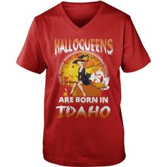 Halloween Shirts Queens from Idaho Halloqueens from Idaho Tshirt #gift #ideas #Popular #Everything #Videos #Shop #Animals #pets #Architecture #Art #Cars #motorcycles #Celebrities #DIY #crafts #Design #Education #Entertainment #Food #drink #Gardening #Geek #Hair #beauty #Health #fitness #History #Holidays #events #Home decor #Humor #Illustrations #posters #Kids #parenting #Men #Outdoors #Photography #Products #Quotes #Science #nature #Sports #Tattoos #Technology #Travel #Weddings #Women
