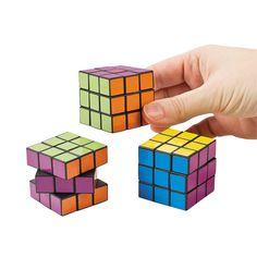 Mini+Bright+Magic+Cubes+-+OrientalTrading.com