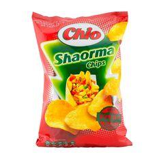 "Shaoroma"""