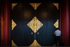 Door and a prayer|Sensoji temple #tokyo #japan