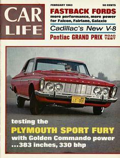 Poster & Bilder Neu Hot Rod Plakat 11x17 Rodding Und Re-styling Für Royal Roadster Race
