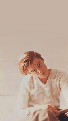 Titanic Leonardo Dicaprio, Leonardo Dicaprio Photos, Beautiful Boys, Pretty Boys, Leonard Dicaprio, Leo And Kate, Aesthetic Indie, Future Boyfriend, Aesthetic Pictures