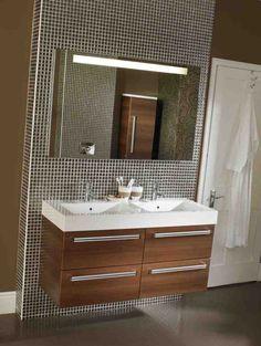 ikea bathroom vanity reviews: delectable ikea bathroom vanity ikea
