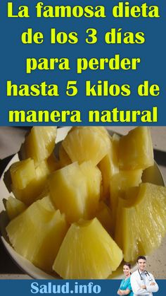 Cilantro, Pineapple, Flora, Food And Drink, Hair Beauty, Fruit, Fitness, Recipes, Workout Routines