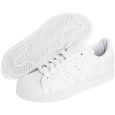 adidas Originals Superstar 2 W Women s Classic Shoes c9b6dfbaf