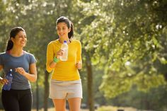 How Can Walking Improve Your Health?: 10 Walking Mistakes to Avoid