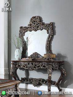 Mirror, Sofa, Furniture, Home Decor, Settee, Decoration Home, Room Decor, Mirrors, Home Furnishings
