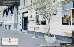 Vineum-Rotterdam-wijnbar-fotogaaf-google-vertrouwde-trusted-streetview-fotograaf