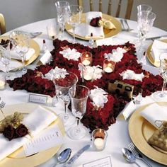 Google Image Result for http://image.confetti.co.uk/i/confettiV2Assets/inspiration/Table-Top/burgundyStar/01.jpg