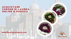 www.fioreriasarmeola.com