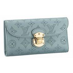 Louis Vuitton Amelia Wallet M58128 Louis Vuitton Wallet, Louis Vuitton Handbags, Purses And Handbags, Cheap Handbags, Cheap Designer Bags, Designer Handbags, Louis Vuitton Collection, Girl Backpacks, Clutch