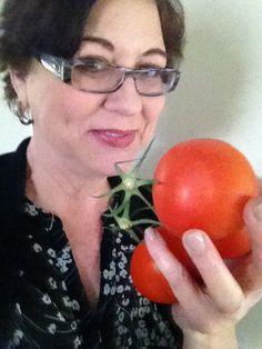 Join me on my new fb page, The Vegan Nana! Best Vegan Recipes, Diabetic Recipes, Healthy Recipes, Juice Smoothie, Smoothie Drinks, Vegan Soups, Vegan Vegetarian, Vegan Jelly, Cooking Ideas
