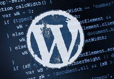 Fixing the WordPress White Screen of Death - www.salfo.it - mauro@salfo.it +39.339.78.54.440